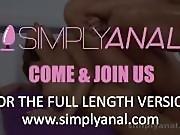 Simplyanal - Craving Anal
