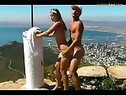 Fucking At The Top Of The Mountain - Orgythreesome.blogspot.com