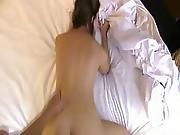amateur,  dick,  exgf,  hardcore,  home,  homemade,  naughty,  pov ,  reality