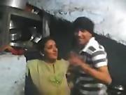 hiddencam,  home,  homemade,  house,  housewife,  indian,  sex ,  wife