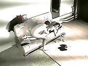 Security Cams Fuck 3