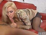 Panties Sex Movies