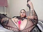 Busty It Open Big Ass