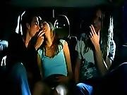 Rape -aina Clotet In Joves 2004