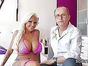 German Barbie With Monster Tits Fucked By Old Man?p=7&ref=index