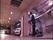 garage,  japanese
