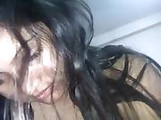 Bangladeshi College Girl