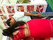 Sexiest Plum Desi Super Hot Bhabhi Candid Ass