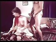 Suedois Erotique 26 - Bsd