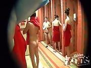 amateur,  russian,  shower,  spy ,  voyeur