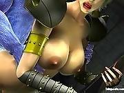 anal,  anal creampie,  anime,  ass ,  cartoon,  comic,  cream,  creampie,  fucking,  mistress,  naughty,  sexy,  toon