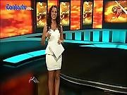 Marisoi Gonzaiez Hot View Nude Mirenia Desnuda Aqui Http Adf.ly 146ajh