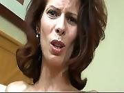 Wifecrazy - Mom Son 5