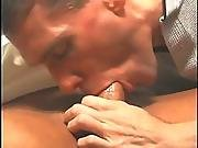 blowjob,  fucking,  gay ,  sailor