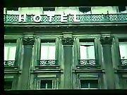 Classic French Riches Et Garces