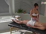Fucking Japanese  Girl 40 -24_clip2.avi