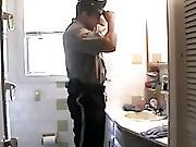 Engulfing Str8 Cop Zack