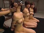 kínzás