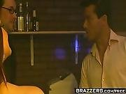 Brazzers  -  Big  Tits  At  Work  -    Can  I  Have  This  Dance...and  This  Job  Scene  Starring  Amy  Ried  And  Ramon.mp4