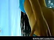 black,  desk,  lick,  strip tease,  teasing
