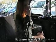 amateur,  backseat,  banging,  blowjob,  british,  brunette,  fucking,  hardcore,  home,  homemade,  oral,  pov ,  public,  reality,  sex ,  spy ,  taxi,  voyeur
