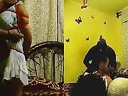Roxy Night Of Pleasure Trailer