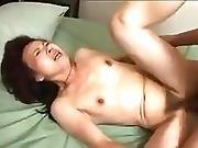 Amateur Milf Japanese 7