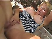 Stally Is An Over  Cock Whore Who Craves Big Dick