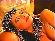 The Mummy 3 - The Parting 1992 Nina Hartley And Raven