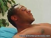 British Asian Gets Big Black Interracial Hardcore Bbc