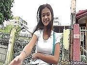 Filippijnse