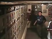 Security Cams Fuck 2