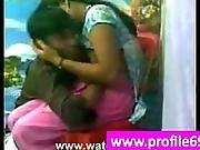 Indian Girl Sex In Photo Studio - Homemade