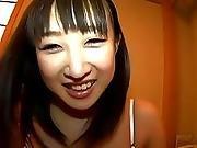 Really Nice Japanese Girl 7