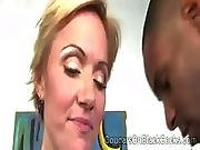 Cameron V Gets Her Experienced Cunt Pumped By Big Black Dicke-cameron-v-01-5