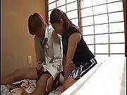 Pregnant Wife .help Of My Wifes Elder Sister 3