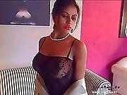 I Am Tekohas My Body A. My Tight Pussy Brazilian Bitch
