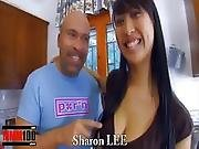 Sharon-lee Max-cortes I