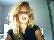 cute,  teen,  webcam