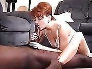 Stp5 Gorgeous Wife Filmed Enjoying A Bbc