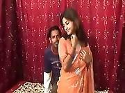 Khushi And Raj Xlx