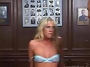 babe,  bitch,  jail,  mature,  pussy,  sex