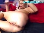 grandma,  mature,  webcam