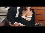 Japanese Cuckold Part 7