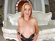 Asstraffic Helena Valentine In Hardcore Anal Ass To Mou