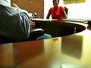 blowjob,  flashing,  hiddencam,  interview,  voyeur