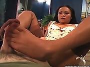 asian,  ass ,  closeup,  cute,  feet,  foot,  footjob,  kinky,  nylon,  petite,  sexy,  toes,  trimmed
