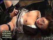 Japanese Torture Rin %23181 %28watch Part 2 On Porndaily.net%29