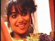 Indian Beauty Rashneen in Hot Hardcore Scene
