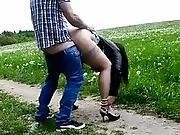 prostituee